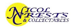 Nicol Crests