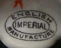 Imperial Bazaar