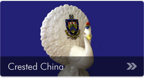 crested-china.jpg